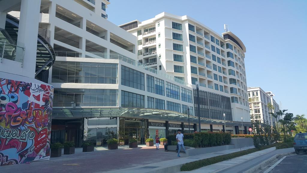 Malaysian Apartment Building Takes Legal Action Over Short Term Rentals Short Term Rentals