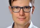 Piotr Kubiczek Hello Here
