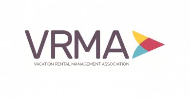 VRMA International Conference
