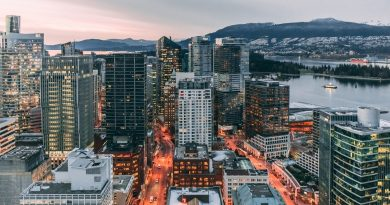 Airbnb renters bypassing Vancouver licensing rules