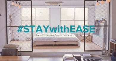 Ease by Emaar platform launched in Dubai