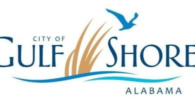 Gulf Shores City Council