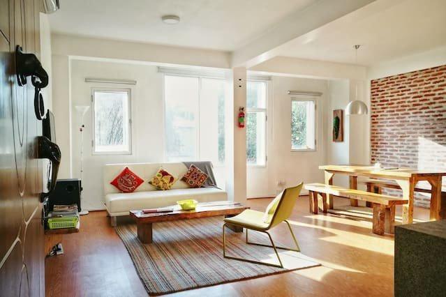 HMRC Airbnb