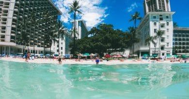 Destination Residences Hawaii