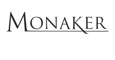 Monaker