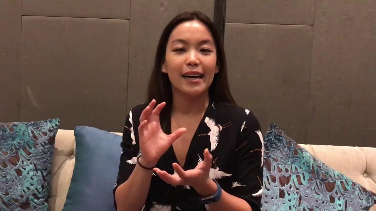 Jittida Haputpong