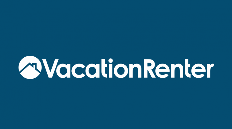 VacationRenter