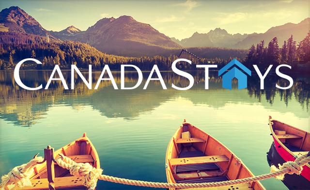 CanadaStays