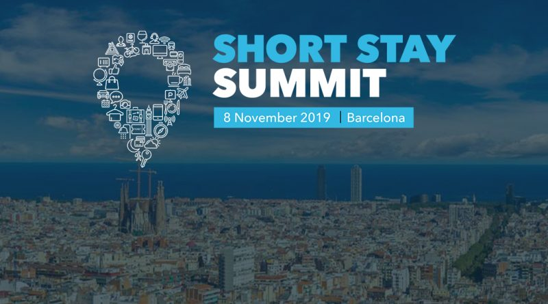 Short Stay Summit