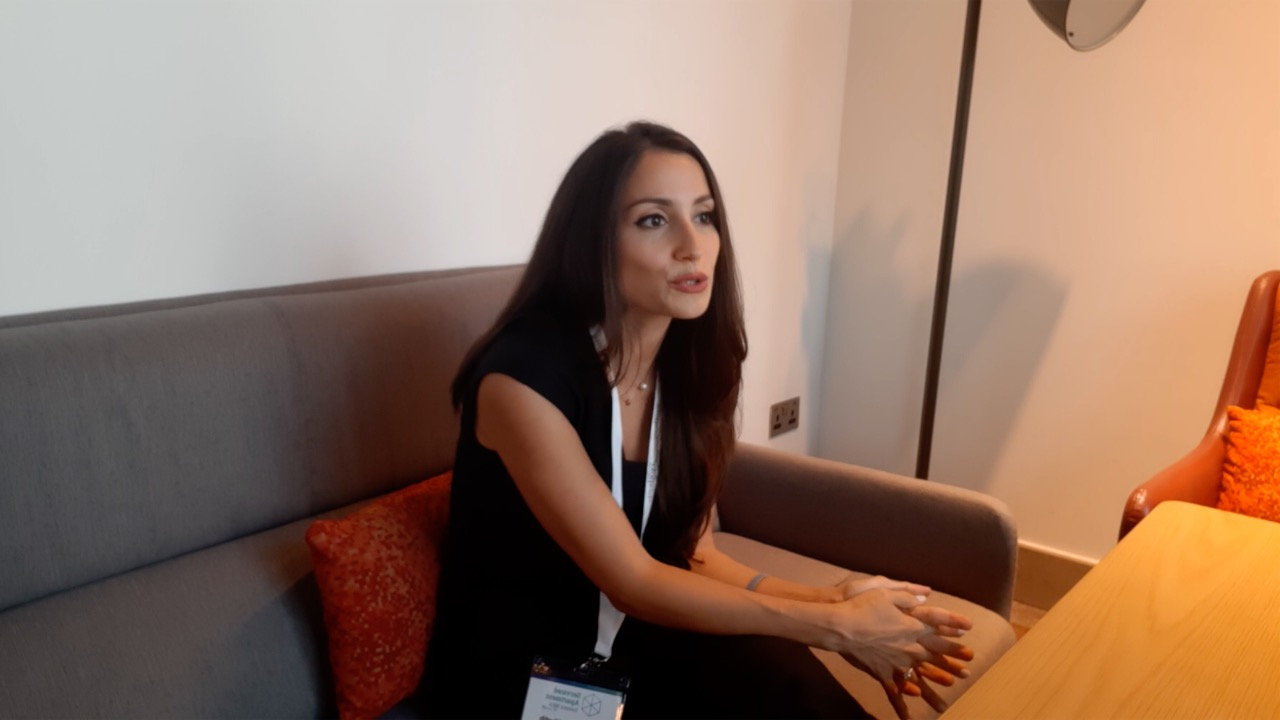 Reem Al Khatib