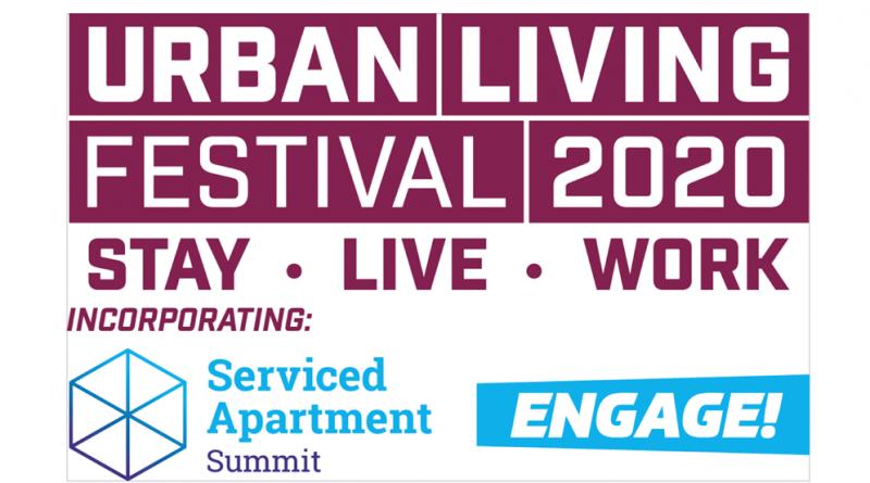 Urban Living Festival