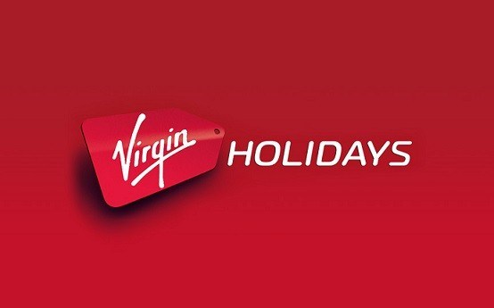 Virgin Holidays