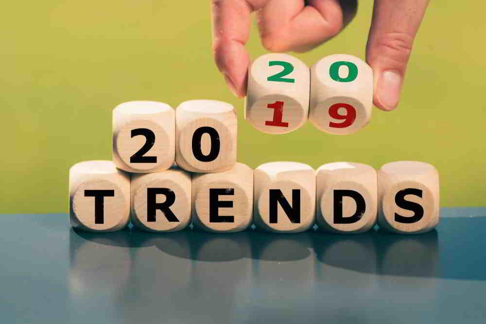 Investment Trends 2020.Shorttermrentalz Industry Trends Predictions For 2020 Revealed