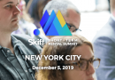 Skift Short-Term Rental Summit