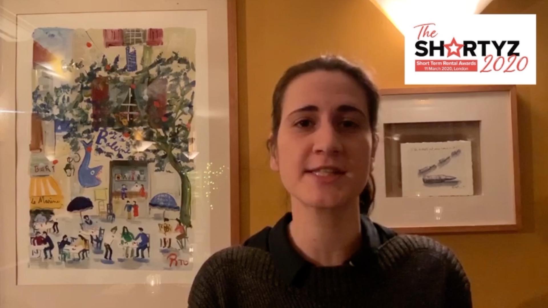 Silvia Montini