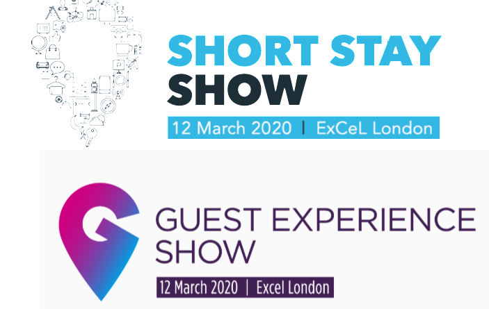 Short Stay Show