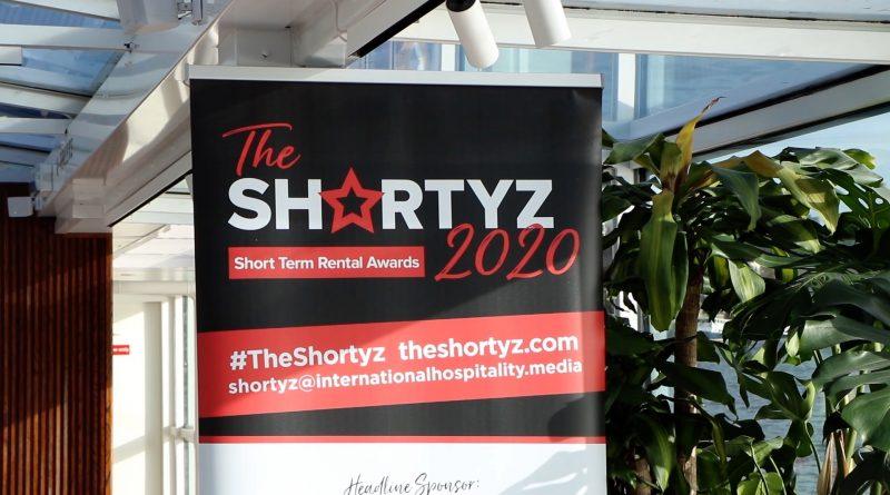 shortlists