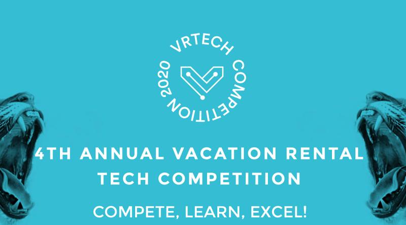 VrTech