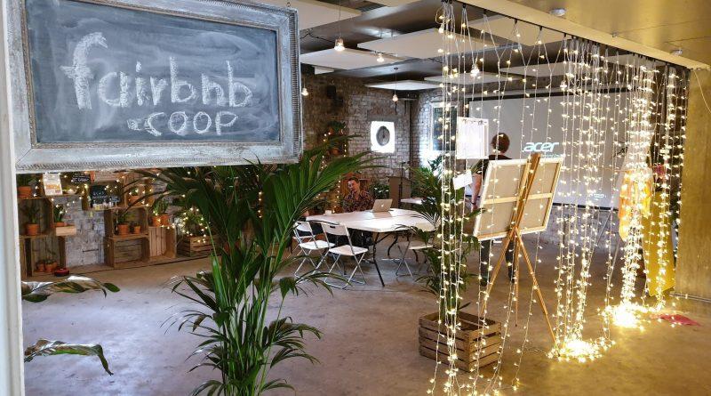 Fairbnb.coop