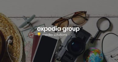 Expedia Group Media