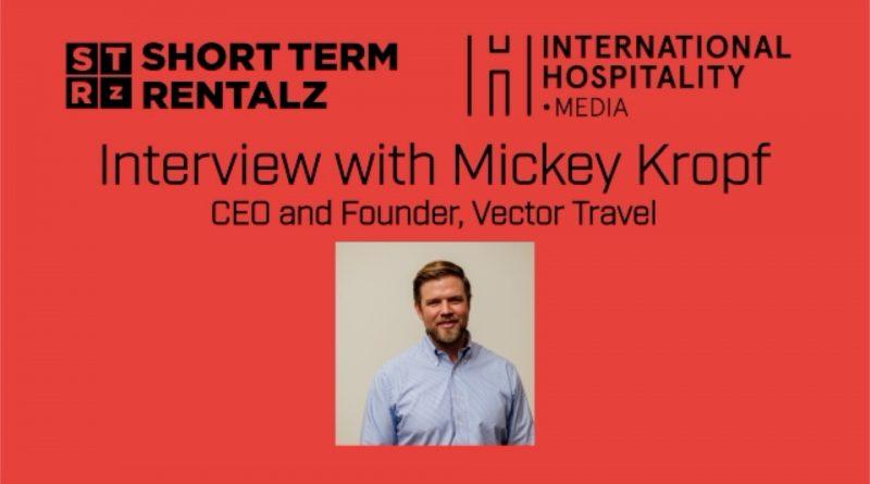 Mickey Kropf