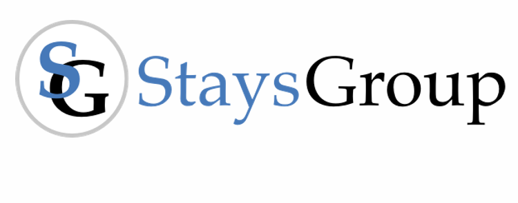 Stays Group