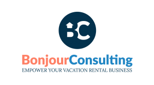BonjourConsulting