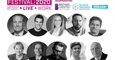 50 Urban Innovators changing the way we live- Part Two