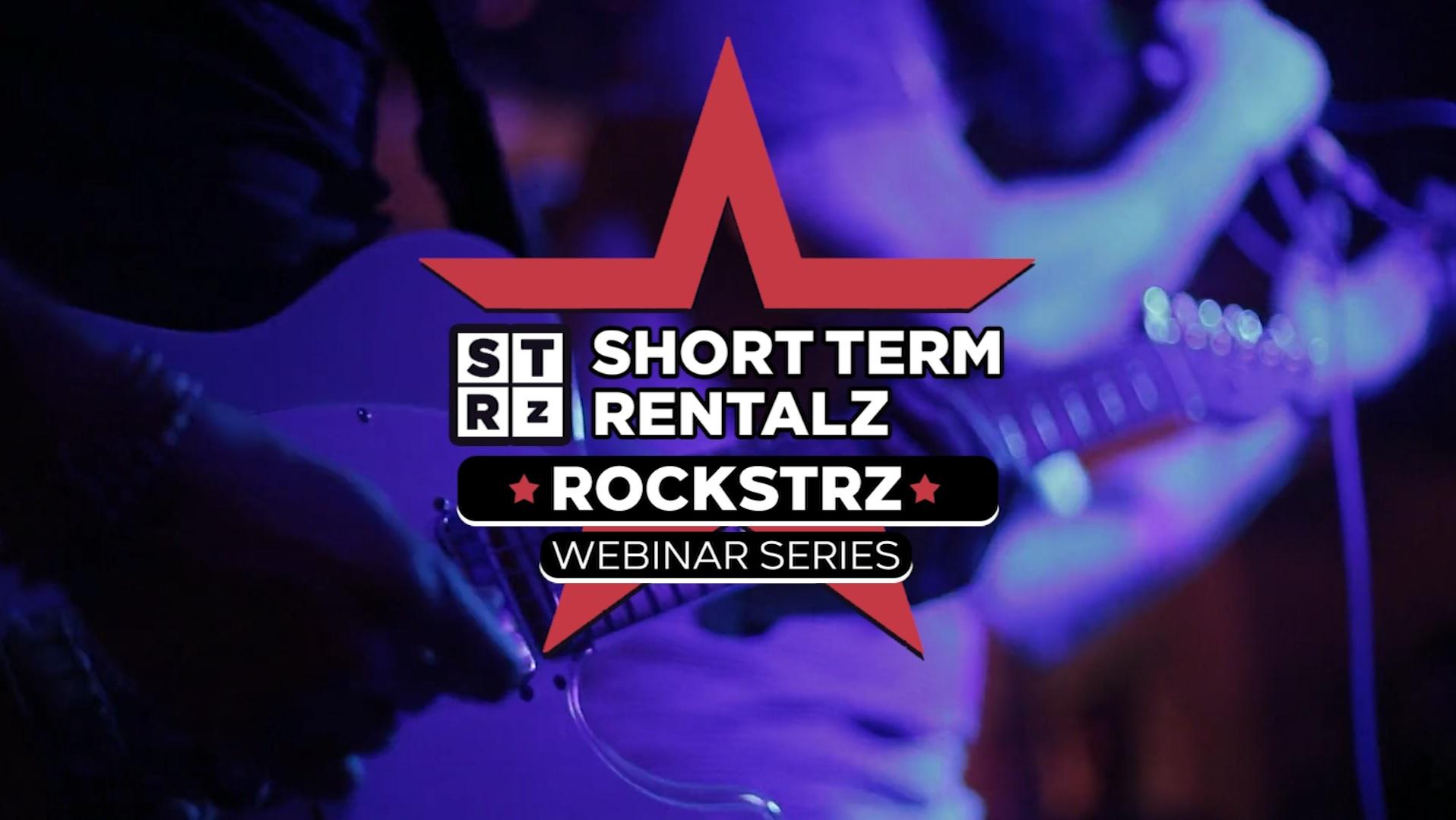 RockSTRz