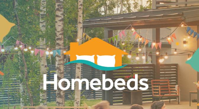 HomeBeds