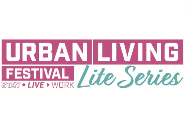 Urban Living Lite