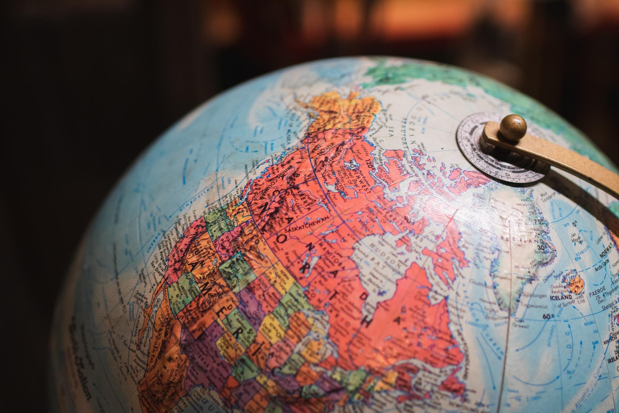 71% du khách có kế hoạch cho thuê kỳ nghỉ trong 18 tháng tới  | Làm kinh doanh